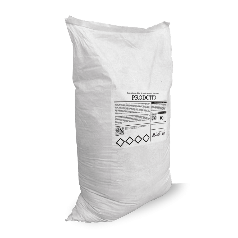 CLAYGRAIN - Products for construction - Azichem